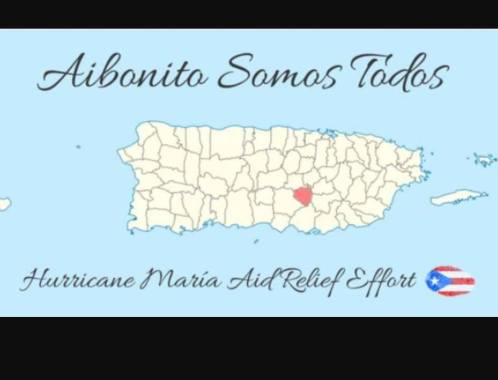 Aibonito