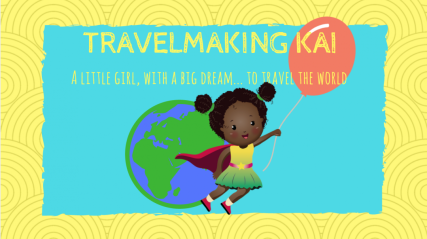 cropped-youtube-travelmakingkai.png