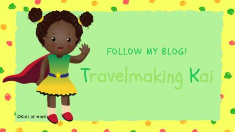 Follow blog ©travelmakingkai