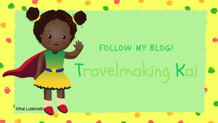 Follow blog ©travelmakingkai.png