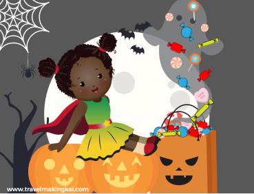 TMK Ghost Halloween2