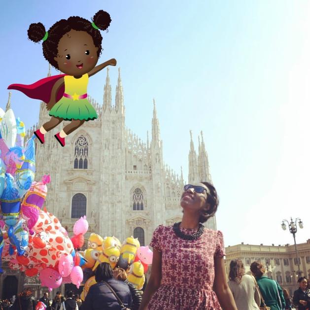 Travelmakingkai Duomo Milan