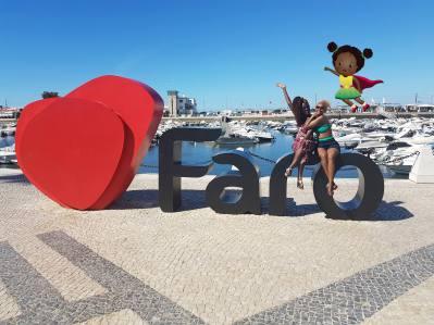 travelmakingkai faro2
