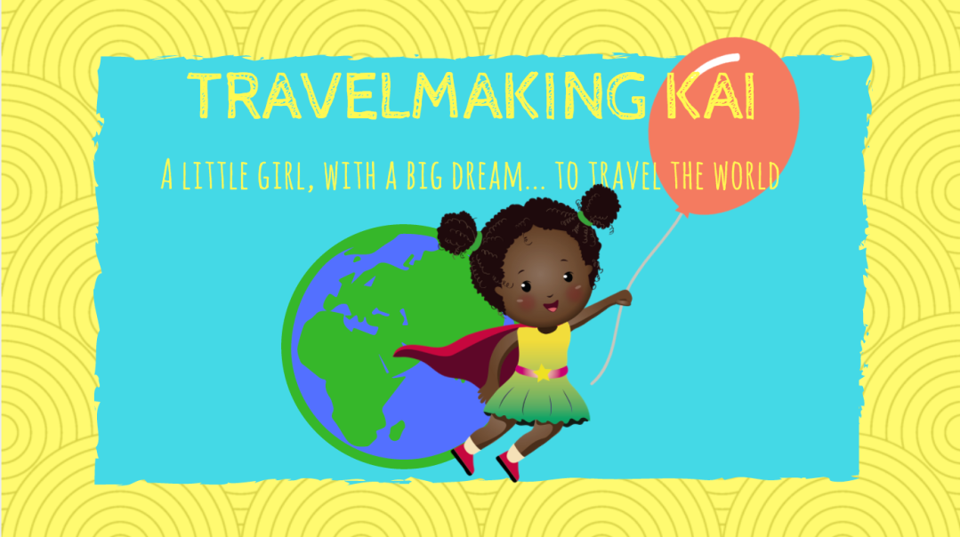 YouTube TravelmakingKai