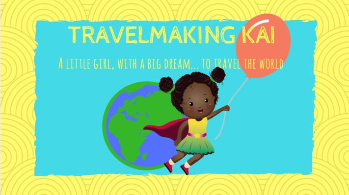 YouTube TravelmakingKai